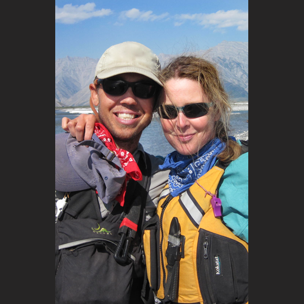 Experienced Professional Alaskan Guides